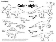 1000+ images about Dinosaurs theme on Pinterest