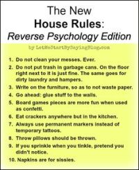1000+ images about our house on Pinterest | House rules ...