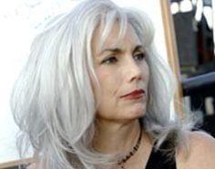dyed white hair on pinterest hair hair colors and gray hair