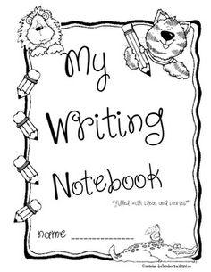 Simlish Writing A Cover