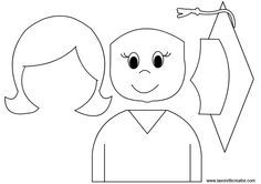 Geli Cano. Recursos para Educación Infantil.: POESÍAS PARA