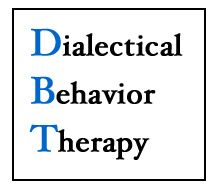 1000+ images about Dialectical Behavior Therapy on