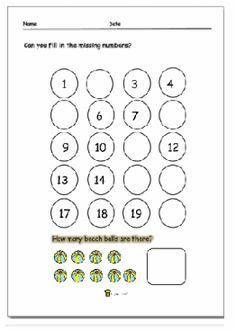 pattern activity worksheet. ks1 math worksheet for kids