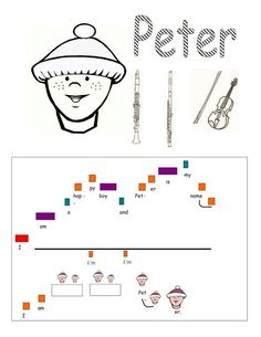 1000+ images about Music Education on Pinterest