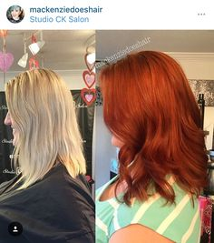 1000 ideas about redken shades eq on pinterest redken shades balayage and hair colors