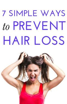 1000 images about good to know on pinterest prevent hair loss natural teeth whitening and