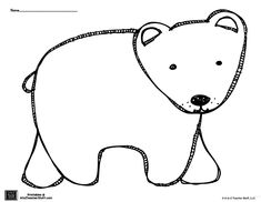 Coloring pages, Free printable coloring pages and