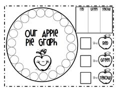 1000+ images about Fall classroom Ideas on Pinterest