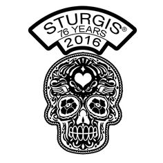 1000+ ideas about Sturgis Motorcycle Rally on Pinterest