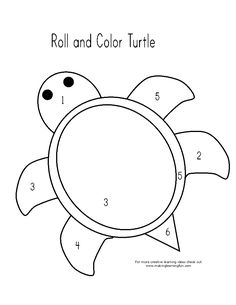 1000+ images about Turtle Theme Unit Study Homeschool on