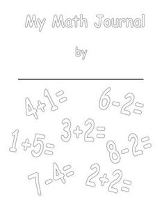 1000+ images about Addition and Subtraction- Kindergarten