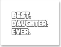 1000+ images about Quotes about daughters on Pinterest