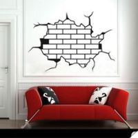 1000+ images about Wall Decals I like on Pinterest   Wall ...