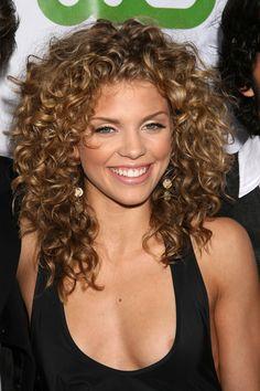 The 40 Latest Medium Length Curly Hairstyles Bloomfield Medium