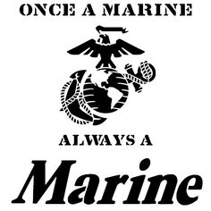 Download United States Marine Corps Eagle Globe Anchor USMC EGA ...