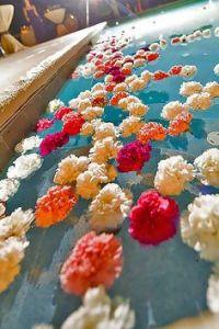 1000+ ideas about Backyard Wedding Pool on Pinterest | May ...