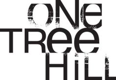 1000+ images about One Tree Hill