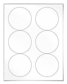1000+ images about Blank Label Templates on Pinterest