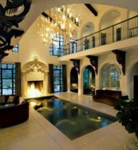 1000+ images about indoor balconies on Pinterest | Indoor ...