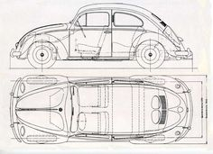1000+ images about technical drawing on Pinterest