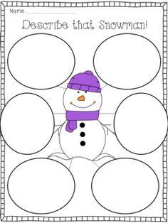 1000+ images about Winter Wonderland on Pinterest