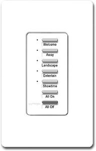 1000+ images about Lighting Controls & Dimmers on