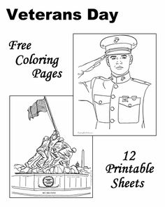 1000+ images about Veterans Day Activities on Pinterest