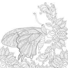 Adult coloring book: stress relief designs(adult colouring