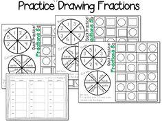 1000+ images about Third grade math on Pinterest