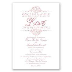 wedding program example invitationsflash wedding program