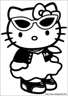 Hello kitty pictures, Hello kitty photos and Hello kitty