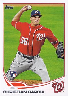 Stephen Strasburg Whose Last Name Was Awarded Me When As A Doctor