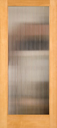 menards kitchen design unfinished island base reeded glass interior doors | home remodeling ideas ...