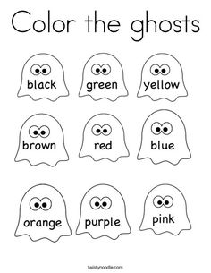1000+ images about Halloween Coloring Pages, Worksheets