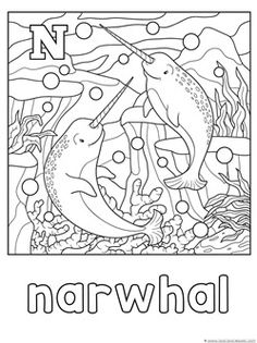 Coloring pages, Coloring books and Pajamas on Pinterest