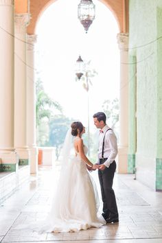 1000 Images About Biltmore Weddings On Pinterest Miami Wedding Coral Gables And Hotel Wedding