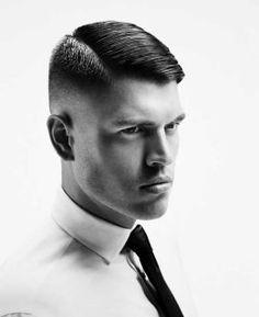 Männerfrisuren 2014 Frisuren Pinterest