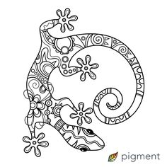 Scrapbook and Tutorials on Pinterest