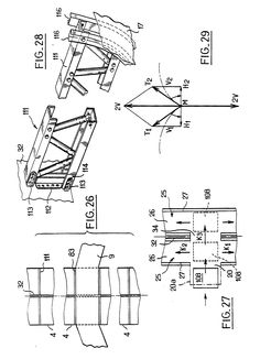 Drawings, Cutaway and Boeing 777 on Pinterest