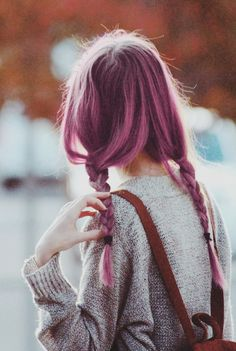 Grunge Hairstyles Tumblr Hair Pinterest Could All And