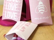 1000+ images about DIY Valentine's Day Ideas on Pinterest ...