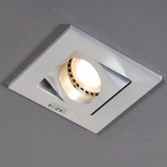 1000 images about Verlichting on Pinterest  Led lamp