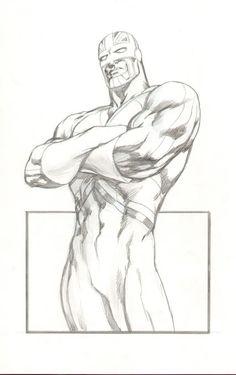 Jamie Braddock (Captain Britain's brother, Excalibur foe