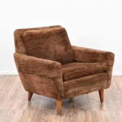 Armchair Sleeves White Patio Dining Table And Chairs Tan Upholstered Club Armchairs Mid Century Modern Brown Velvet