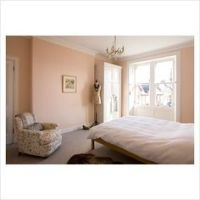 1000+ images about My bedroom on Pinterest | Fruit shakes ...