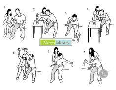 1000+ images about Posture/Mobility/Transfer on Pinterest