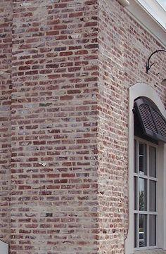 1000 ideas about German Smear Technique on Pinterest  Chip Gaines Paint Brick and Brick Houses