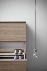 1000+ ideas about Shoe Cabinet on Pinterest   Wooden Shoe ...