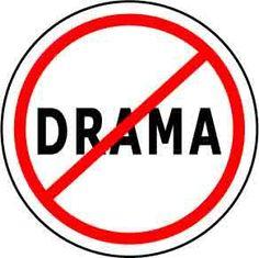 1000 images about Drama Free on Pinterest Drama free