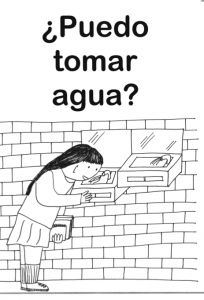 1000+ ideas about Spanish Classroom Posters on Pinterest